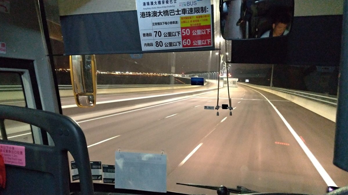 f:id:yuan2:20191216141704p:plain