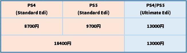 f:id:yuan_FIFA:20210713184746j:plain