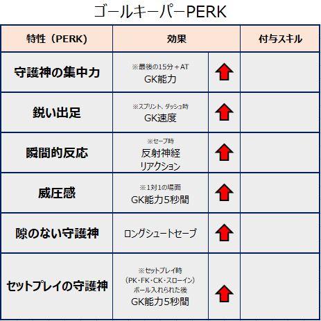 f:id:yuan_FIFA:20210814192011j:plain