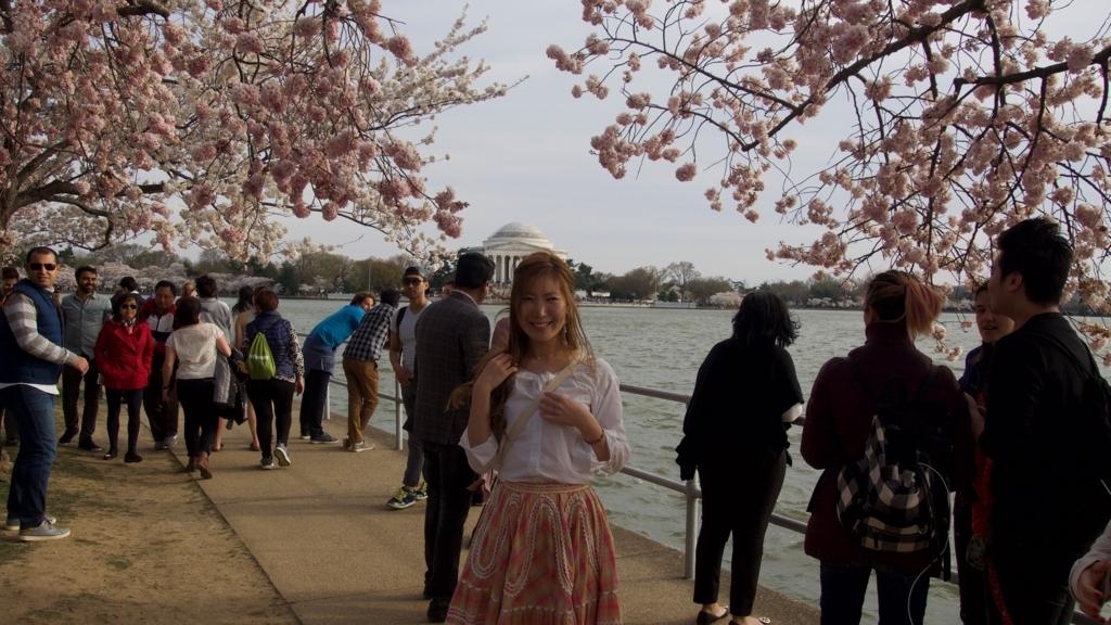 f:id:yuandblog:20180507152521j:plain