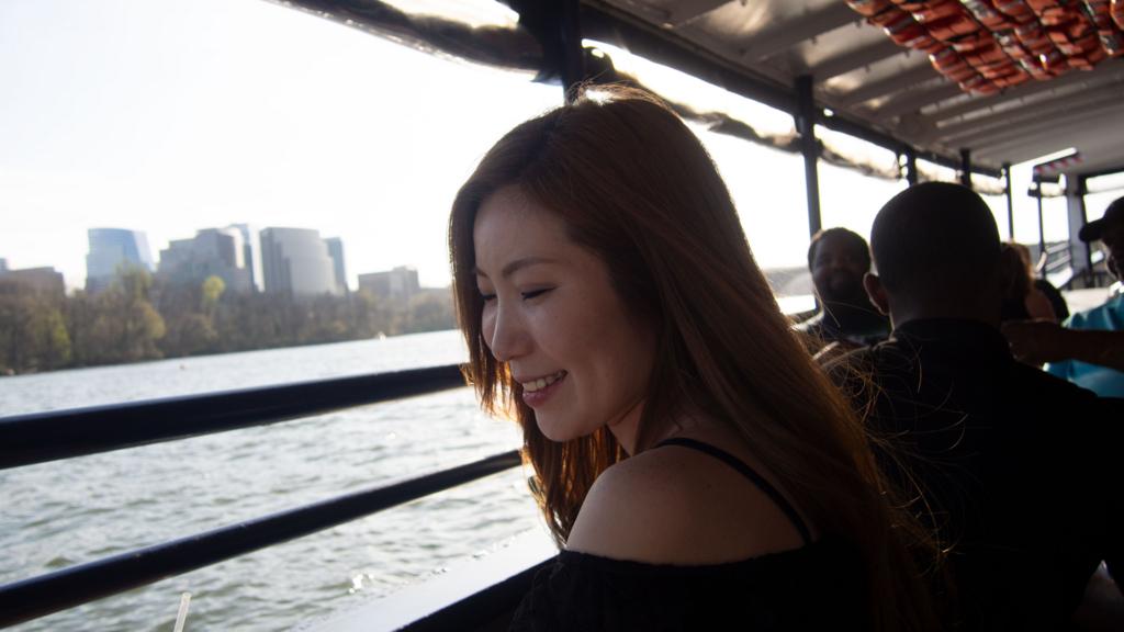 f:id:yuandblog:20180507160044j:plain