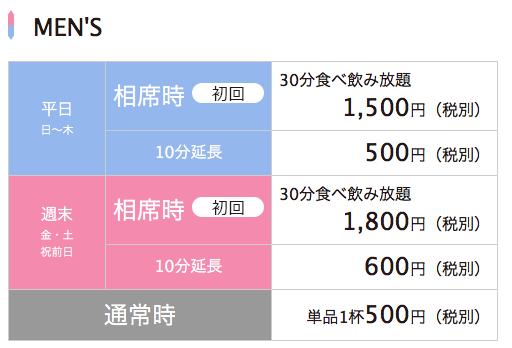 f:id:yuarisugawa:20171007132758p:plain