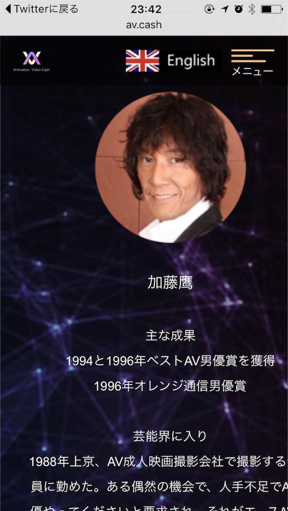 f:id:yuarisugawa:20180115234236p:image