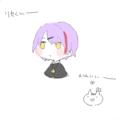id:yuasa-589