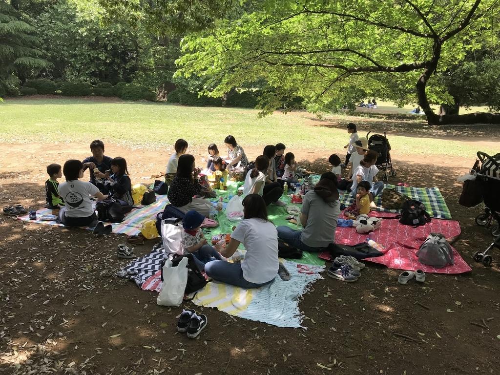 f:id:yuasa_connehito:20181120150646j:plain