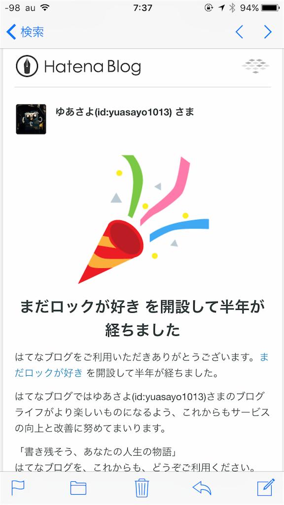 f:id:yuasayo1013:20161217073907p:image