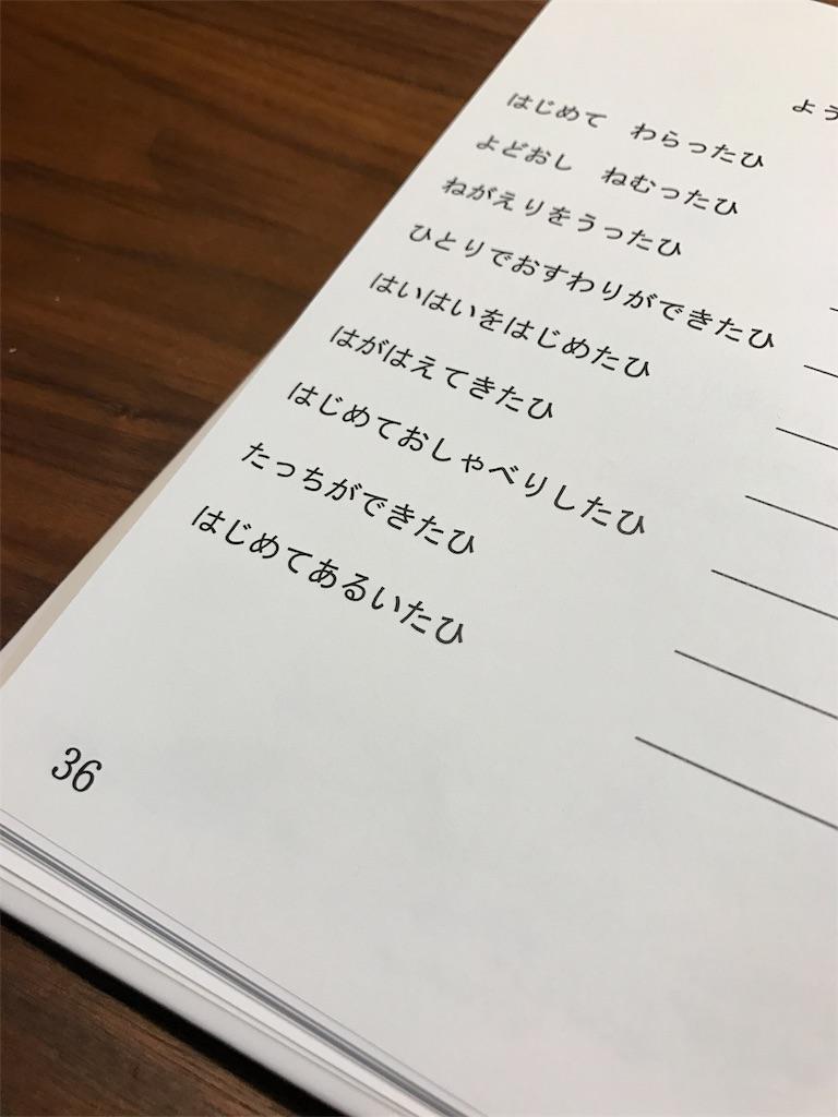 f:id:yuasayo1013:20170303090033j:image