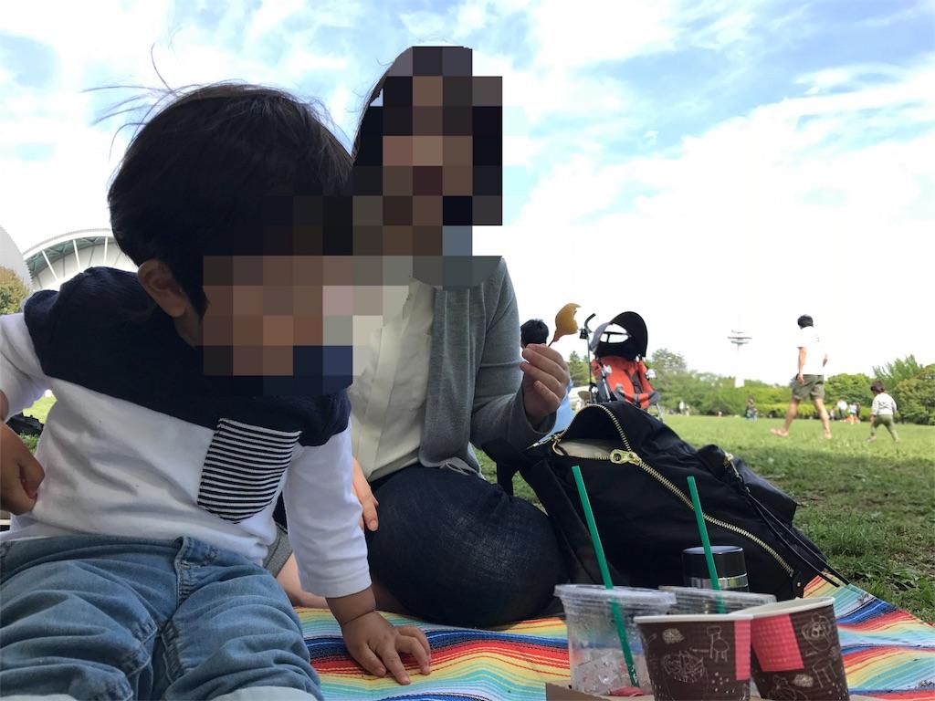 f:id:yuasayo1013:20170505233904j:image