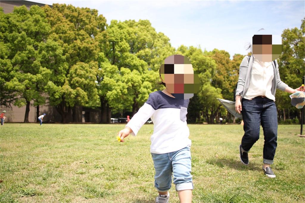 f:id:yuasayo1013:20170505234032j:image