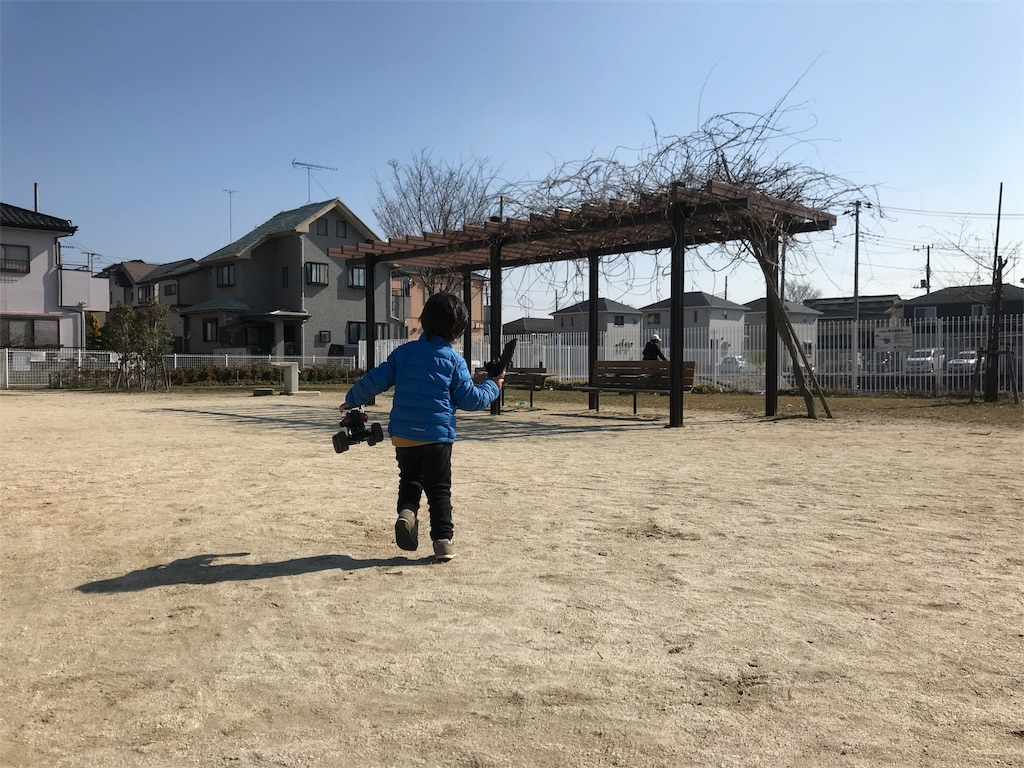 f:id:yuasayo1013:20180219152604j:image