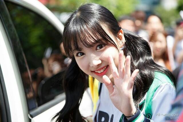 f:id:yuayuaiori:20161222133544j:image