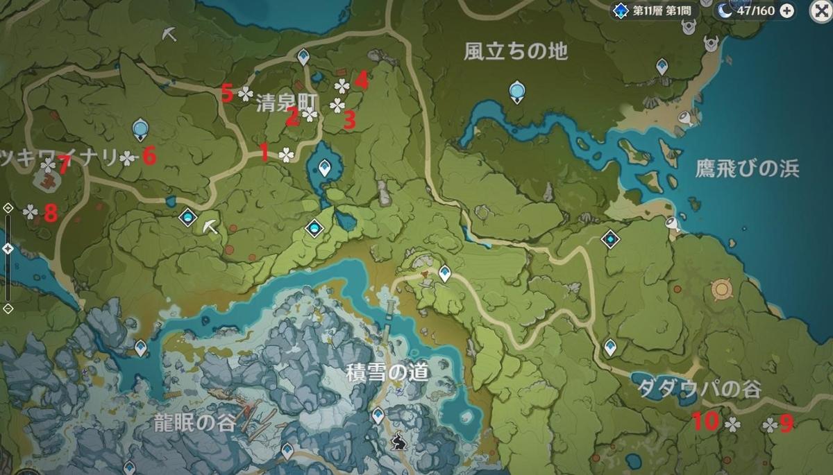 f:id:yubari-melon:20210208180517j:plain