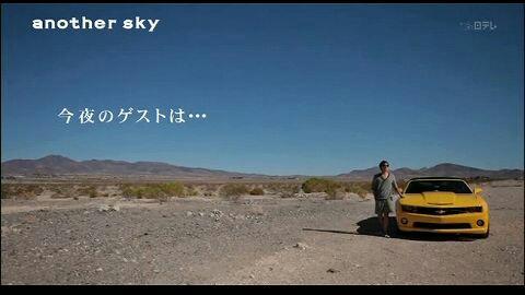 f:id:yubayashi88:20170124142446j:image