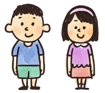 f:id:yubayashi88:20170221164225j:plain