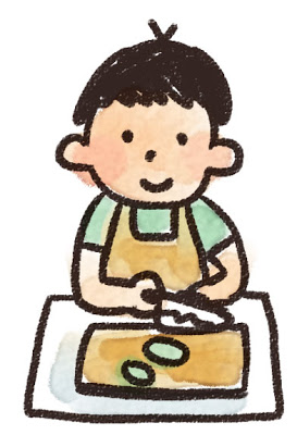 f:id:yubayashi88:20170222200903j:plain