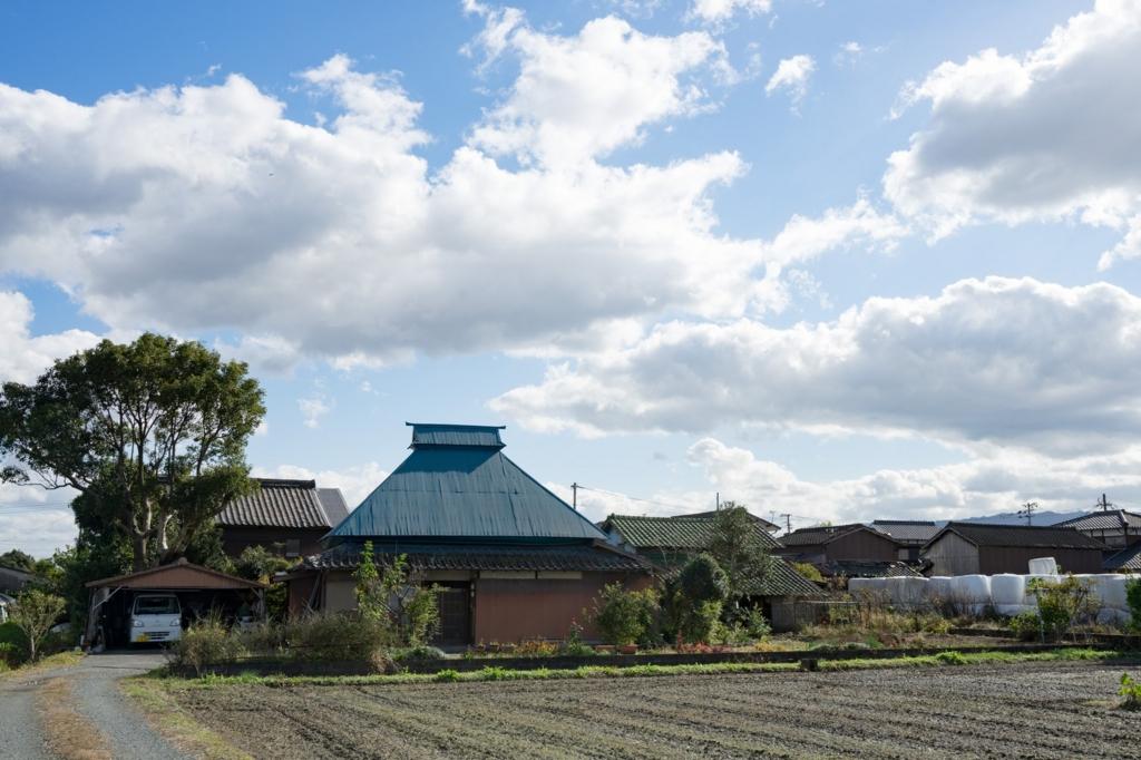 f:id:yubayashi88:20170401160116j:plain
