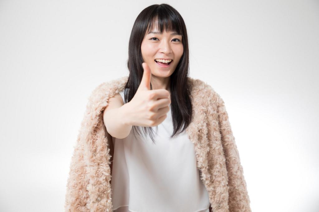 f:id:yubayashi88:20170402202559j:plain