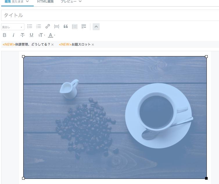 f:id:yubayashi88:20180118002938p:plain