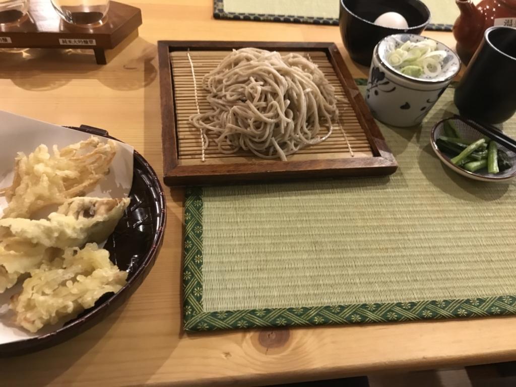 f:id:yubayashi88:20180305231200j:plain