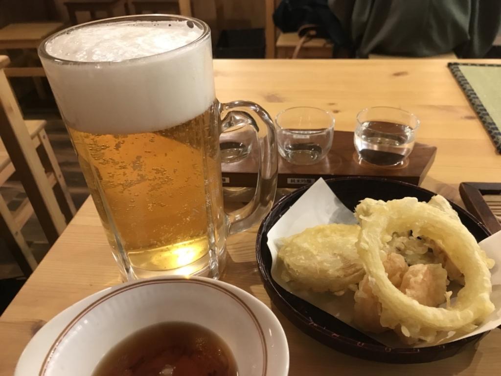 f:id:yubayashi88:20180305231845j:plain