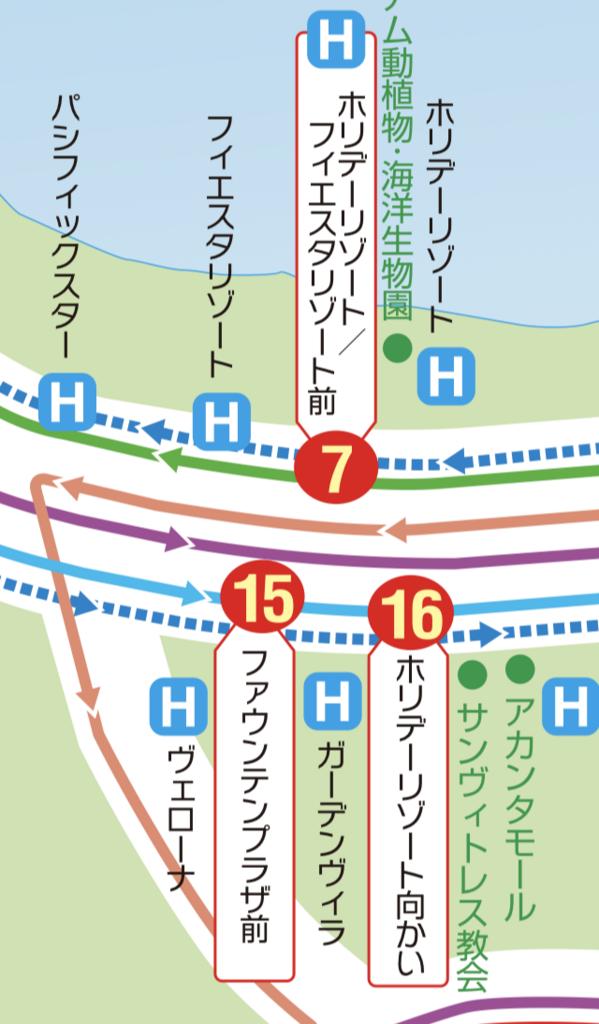 f:id:yubayashi88:20180609212911p:plain:h700:w700