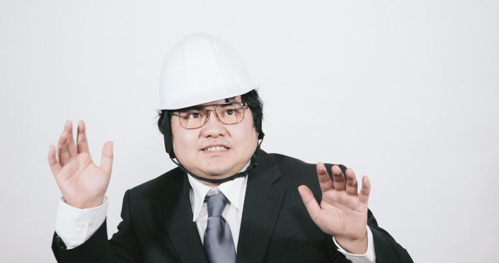 f:id:yubayashi88:20180826155144j:plain