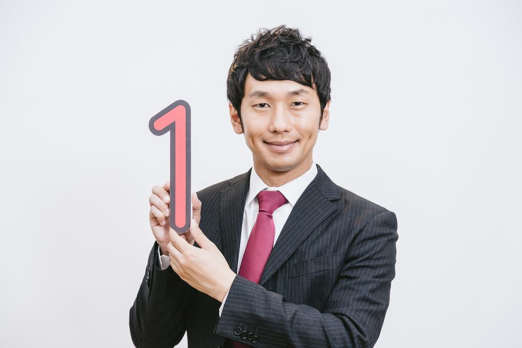 f:id:yubayashi88:20180901175959j:plain