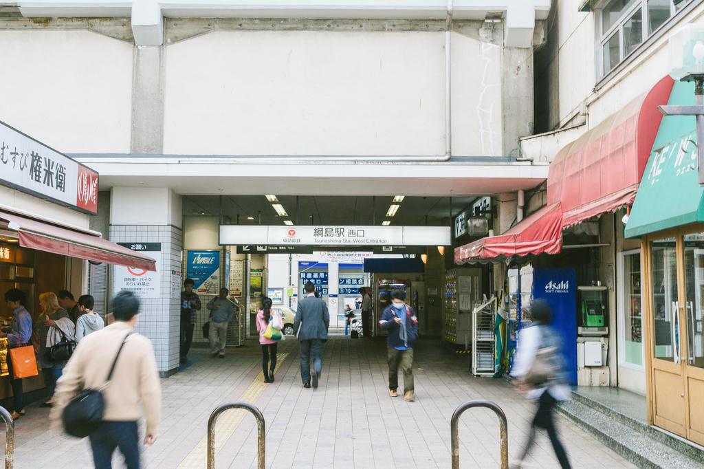 f:id:yubayashi88:20180901192547j:plain