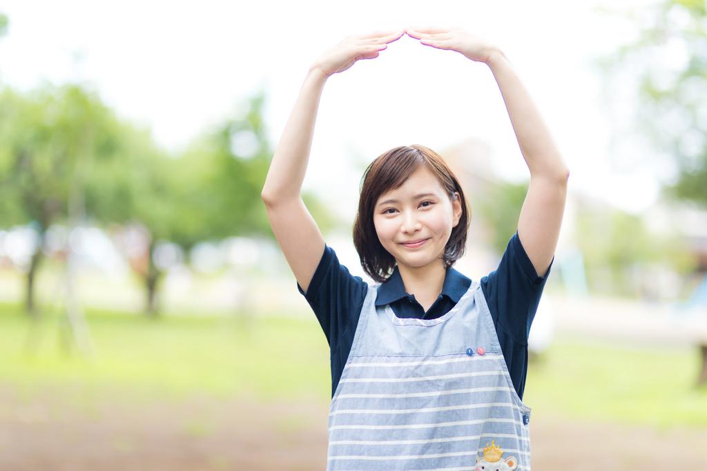 f:id:yubayashi88:20181110163823j:plain