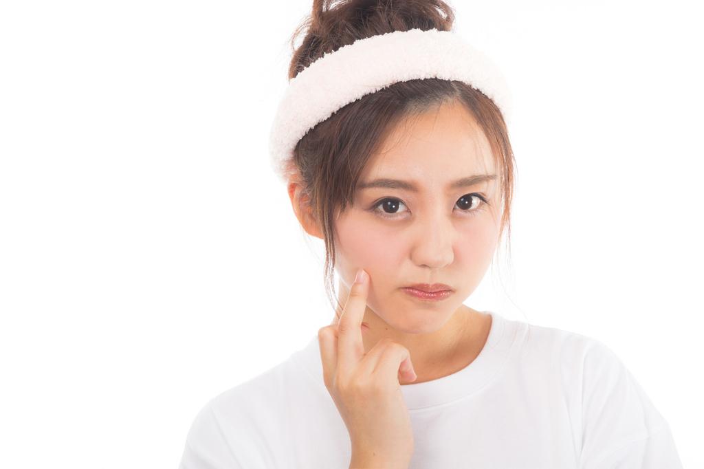f:id:yubayashi88:20190101170444j:plain
