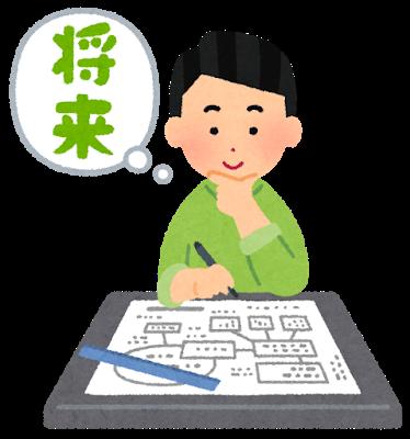 f:id:yubayashi88:20190123151806p:plain