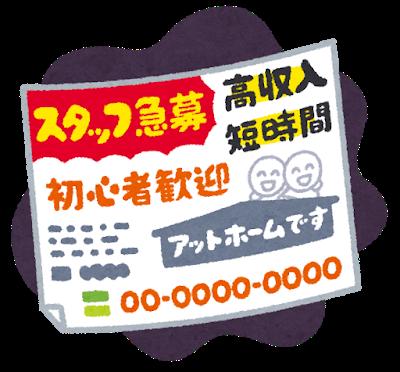 f:id:yubayashi88:20190129204822p:plain