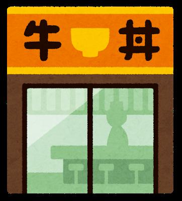 f:id:yubayashi88:20190201185514p:plain