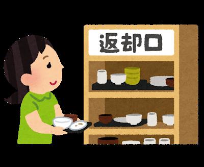 f:id:yubayashi88:20190202193449p:plain