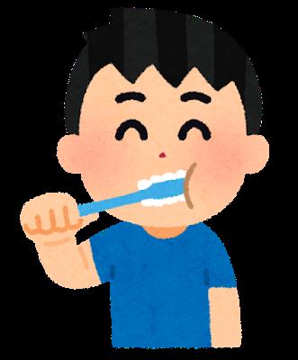 f:id:yubayashi88:20190203083549p:plain