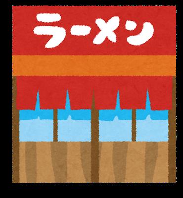 f:id:yubayashi88:20190203135129p:plain