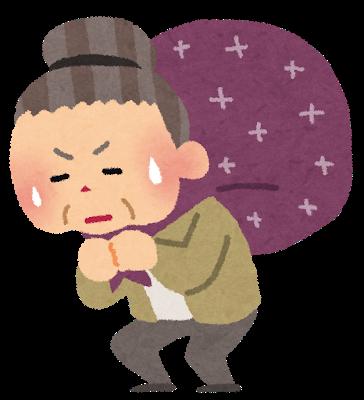 f:id:yubayashi88:20190208124336p:plain