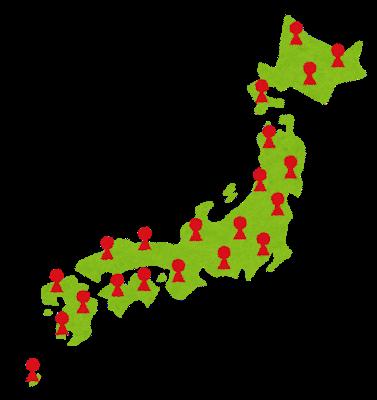 f:id:yubayashi88:20190224205934p:plain
