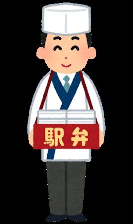 f:id:yubayashi88:20190228223430p:plain