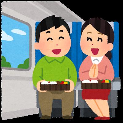 f:id:yubayashi88:20190228223618p:plain