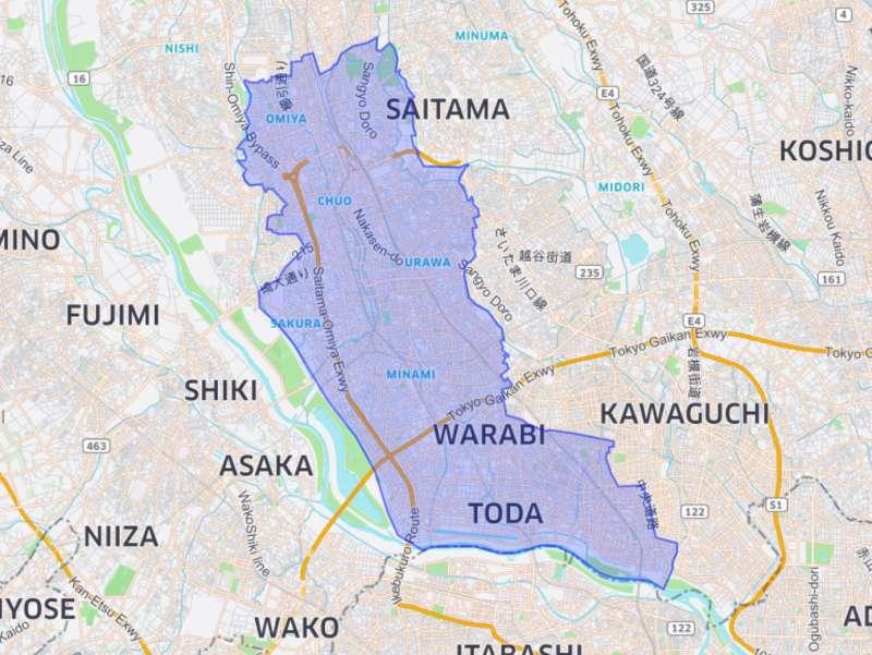 f:id:yubayashi88:20190325182619j:plain