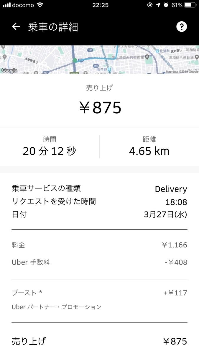 f:id:yubayashi88:20190327224428j:plain:w320:h600