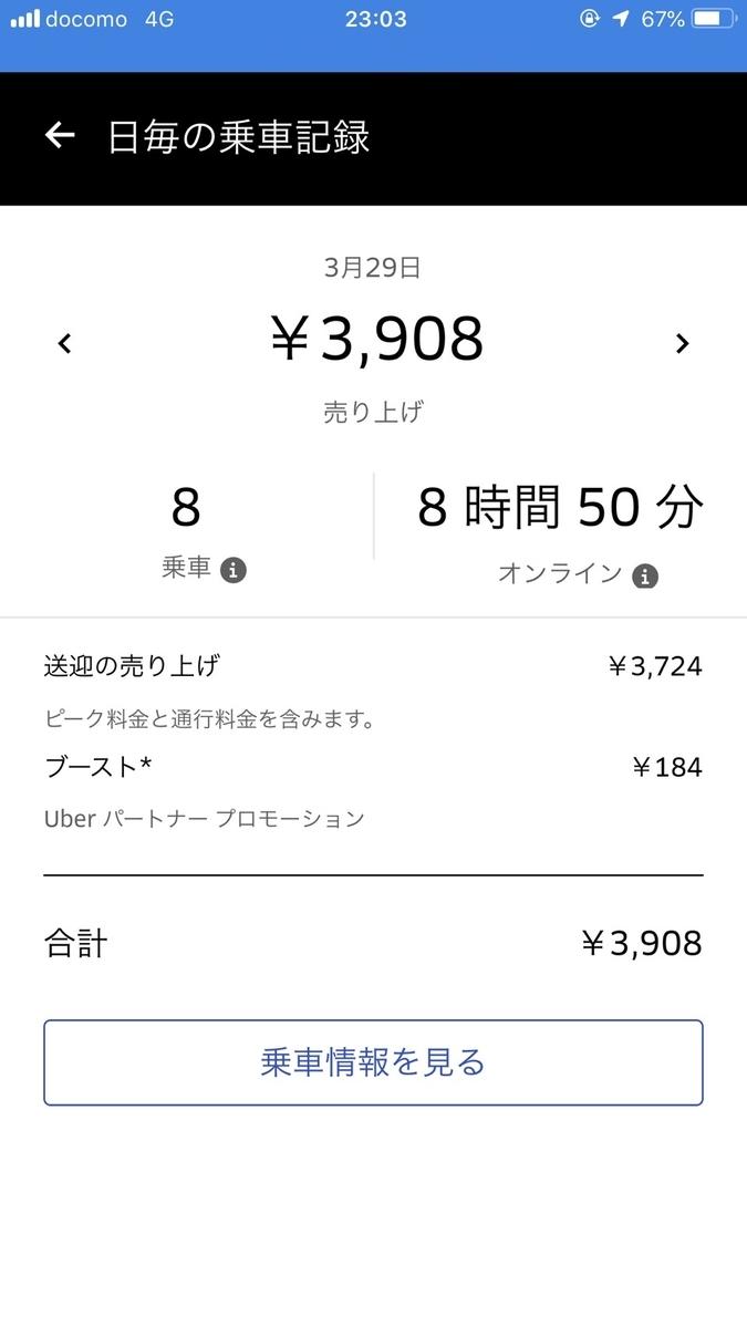 f:id:yubayashi88:20190401230616j:plain:w320:h600