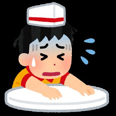 f:id:yubayashi88:20190409090627p:plain