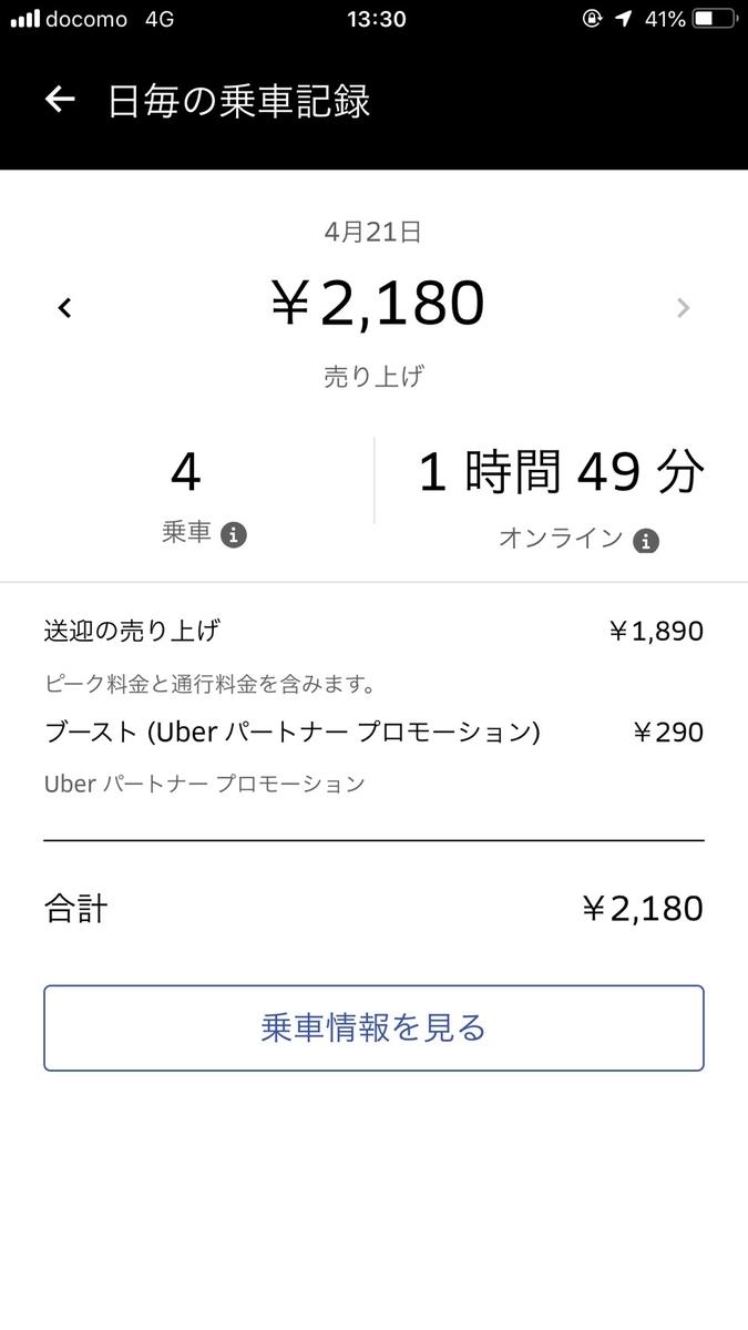 f:id:yubayashi88:20190422003351j:plain:w320:h600