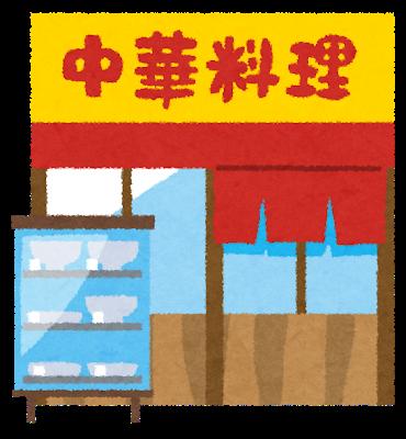 f:id:yubayashi88:20190507054836p:plain