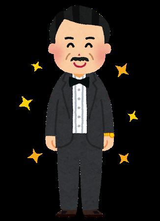 f:id:yubayashi88:20190507161014p:plain