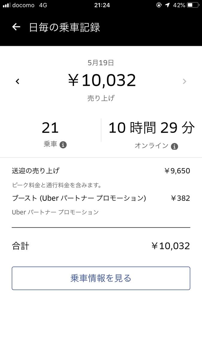 f:id:yubayashi88:20190520140932j:plain:w320:h600