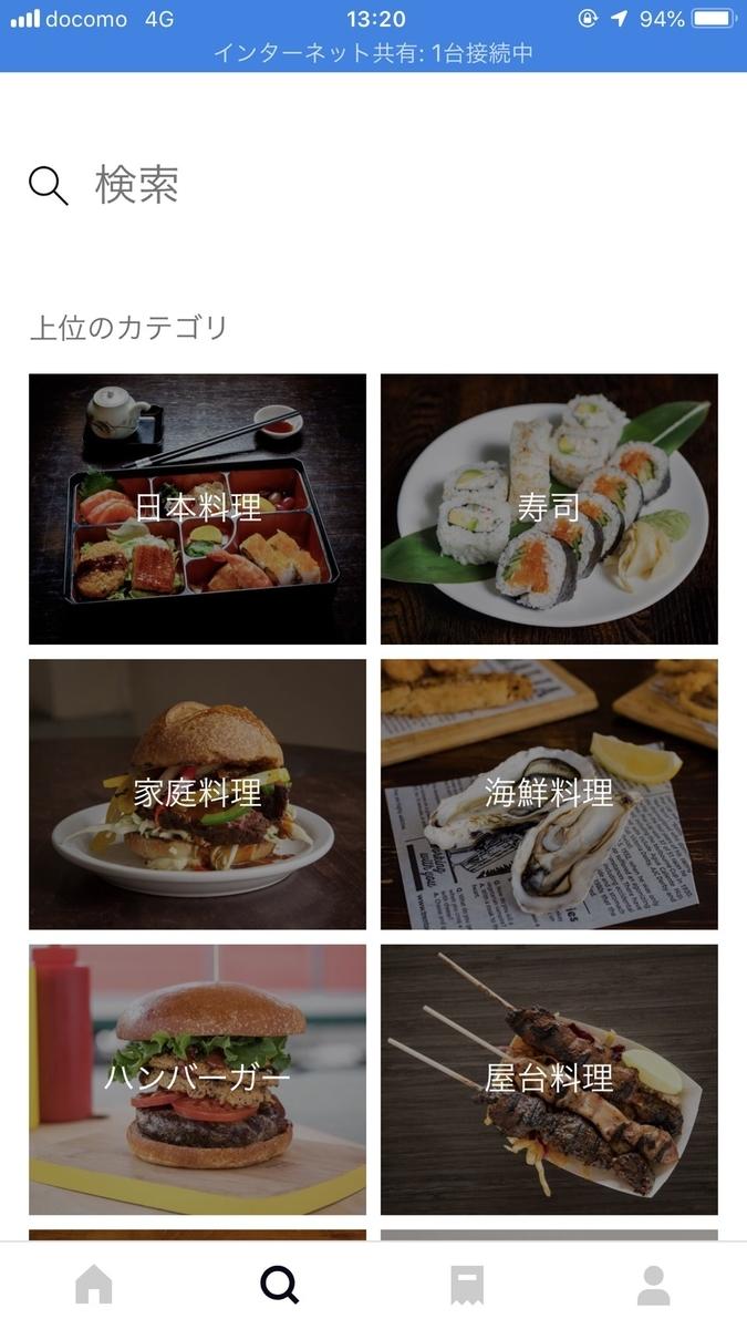 f:id:yubayashi88:20190525132248j:plain