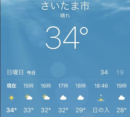 f:id:yubayashi88:20190528165846p:plain